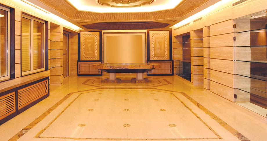 0_0006_dbayeh-floor2
